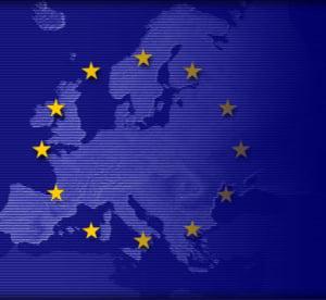 CE schimba prognoza de crestere economica pentru UE