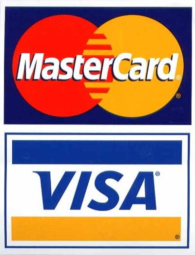 CE si-a trimis obiectiile catre Visa