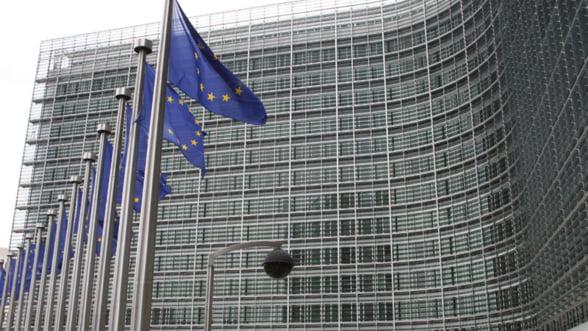 CE verifica licitatiile din Romania. Statul, acuzat ca divulga concurentei date confidentiale