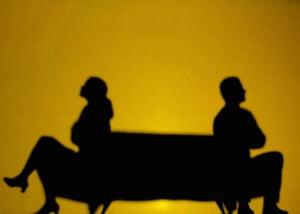 CE vrea sa combata diferentele de salarizare dintre femei si barbati