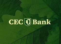 "CEC Bank a lansat ""Creditul APIA - Dezvoltare rurala"""