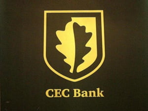 CEC Bank a lansat un depozit pe 145 zile, cu dobanda de 13% pe an
