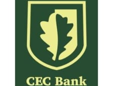 CEC Bank amana pentru o luna plata ratelor la toate creditele acordate persoanelor fizice