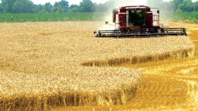 CEC Bank lanseaza microcreditele pentru agricultura