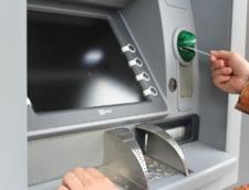 CEC Bank renunta la comisioanele pentru retragere de numerar si interogare sold in Romania si in UE