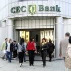 CEC va acorda credite pentru firmele infiintate de tineri