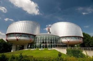 CEDO condamna Rusia la plata a peste 100.000 de euro pentru 4 scoli in limba romana din Transnistria