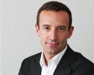 CEO Orange Romania: Piata telecom locala ar putea reveni abia in 2015 la nivelul din 2008