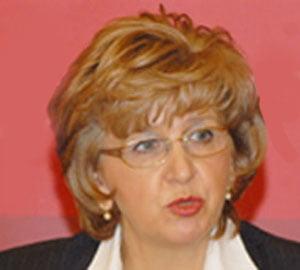 CEO Petrom: relansarea economica, printre provocarile anului 2011