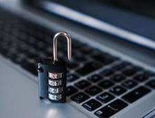 CERT-RO: Imaginea unor institutii publice si companii din Romania, folosita de infractorii cibernetici pentru a trimite e-mailuri false