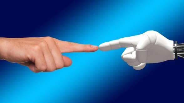 CES 2018 incepe in Las Vegas: De la roboti la masini autonome si e-sanatate, noile tehnologii vor atrage si anul acesta peste 170.000 de vizitatori