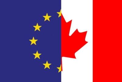 CETA - acordul s-a semnat, obstacolele au ramas