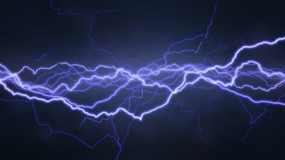 CEZ: ANRE nu incurajeaza investitiile in reteaua de distributie a energiei
