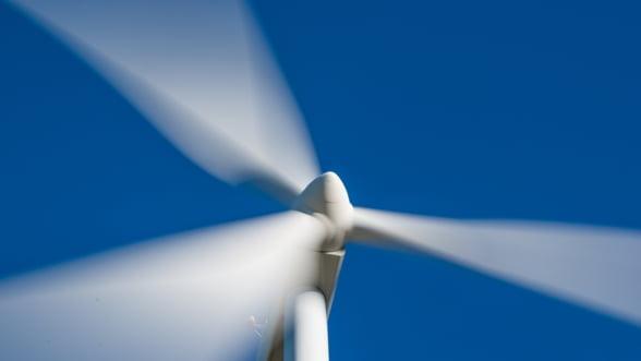 CEZ, despre intentia de vanzare a activelor din Romania: Tot ce nu e investitie in eficienta energetica va fi redus
