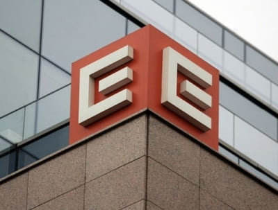 CEZ ameninta cu reducerea investitiilor in 'scandalul' certificatele verzi