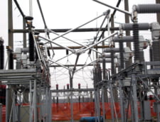 CEZ Distributie anunta investitii de peste 30 milioane de euro in Romania