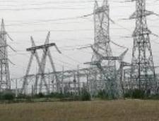 CEZ Distributie estimeaza o reducere usoara a livrarilor de energie in acest an