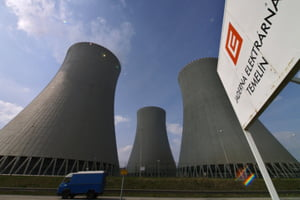 CEZ a finalizat preluarea TMK Hydroenergy Power
