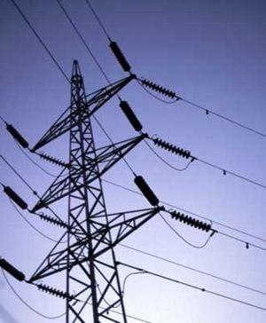 CEZ ofera Electrica un milion euro pentru actiunile statului de la CEZ Servicii