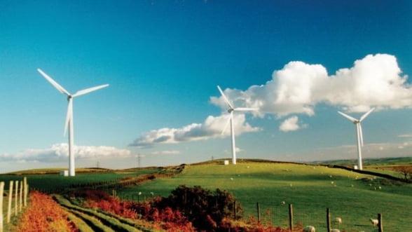 CEZ se va concentra pe Polonia dupa ce Romania a redus subventiile la energiile regenerabile