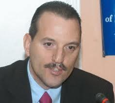 CFA: Economia romaneasca revine pe crestere din T1