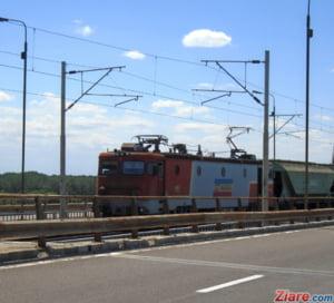 CFR Calatori: Sunt pregatite doua trenuri pentru muncitori spre Austria, care vor pleca din Timisoara