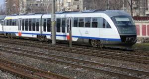 CFR Calatori a introdus 48 de trenuri din orasele principale spre litoral