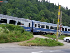 CFR Calatori ieftineste cu pana la 35% biletele pentru trenurile din weekend