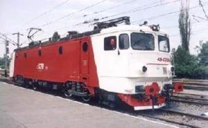 CFR Calatori va pune in aplicare din 13 decembrie noul mers al trenurilor