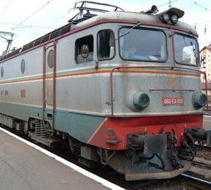 CFR schimba trenurile si creste tarifele