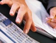 CGMB a respins cererea de majorare a taxelor si impozitelor pe 2010