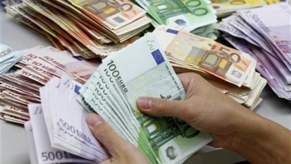 CIS: Sistemul de achizitii publice, cauza principala pentru absorbtia scazuta a banilor europeni
