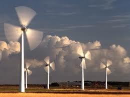 CIS: autoritatile sa creeze conditii pentru cresterea investitiilor in energia regenerabila
