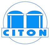 CITON Bucuresti face studiul de amplasament pentru noua centrala nucleara