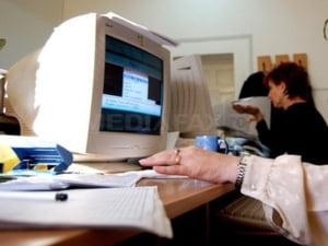 CJ Harghita va avea un sistem de e-guvernare