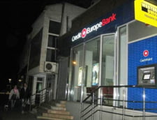 CLAUZE BANCARE ABUZIVE Credit Europe Bank intra pe lista bancilor care pierd procese
