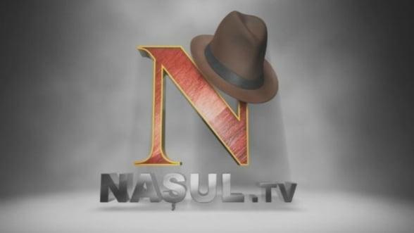CNA a somat RCS&RDS sa introduca postul Nasul TV in grila de programe digitale