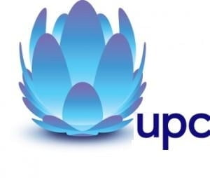 CNA permite UPC sa nu includa in grila de cablu Digi24