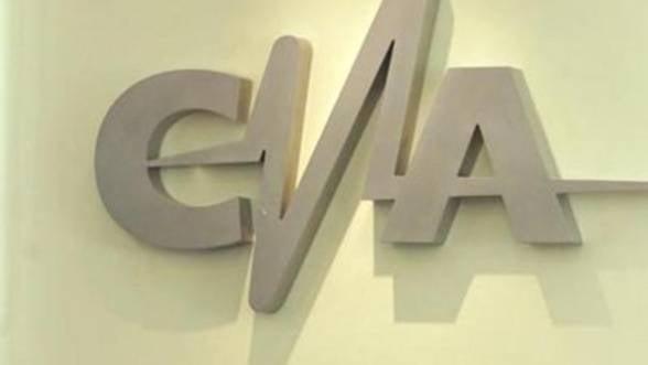 "CNA trece la sanctiuni: RCS&RDS, UPC si Romtelecom nu respecta principiul ""must carry"""