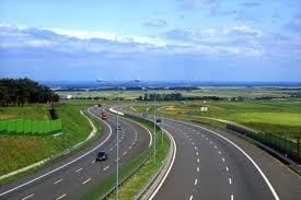 CNADNR incepe licitatiile pentru consolidare a 5 drumuri nationale