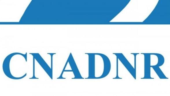 CNADNR investeste 1,4 mld. de lei in 2013. Vezi cand e gata tronsonul Sibiu-Pitesti