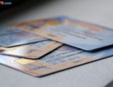 CNAS: Peste 14 milioane de carduri de sanatate au fost distribuite, mai sunt 350.000