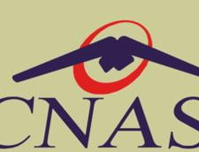 CNAS: Peste 9,7 milioane de carduri de sanatate au fost distribuite pana acum asiguratilor