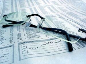 CNIPMMR sustine combaterea platilor intarziate in domeniul achizitiilor publice