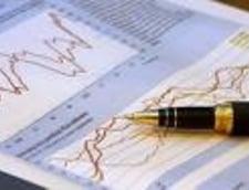 CNVM a validat noul Consiliu de Administratie al Depozitarului Central