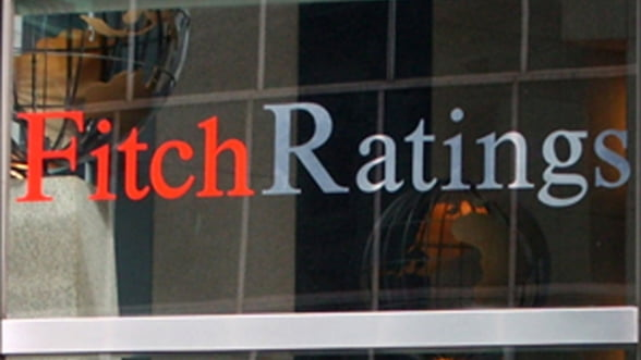 CRIZA DIN CIPRU - Fitch retrogradeaza ratingul Bank of Cyprus si Cyprus Popular Bank
