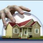 CSA: N-ai asigurare obligatorie pentru casa, platesti amenda!