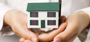 CSA obliga Astra sa denunte politele de asigurare a locuintei transmise prin Romtelecom