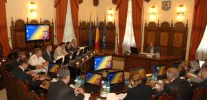 CSAT recomanda actiuni pentru prevenirea si combaterea evaziunii fiscale
