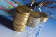 CSSPP: Activele fondurilor de pensii private vor scadea cu 24%